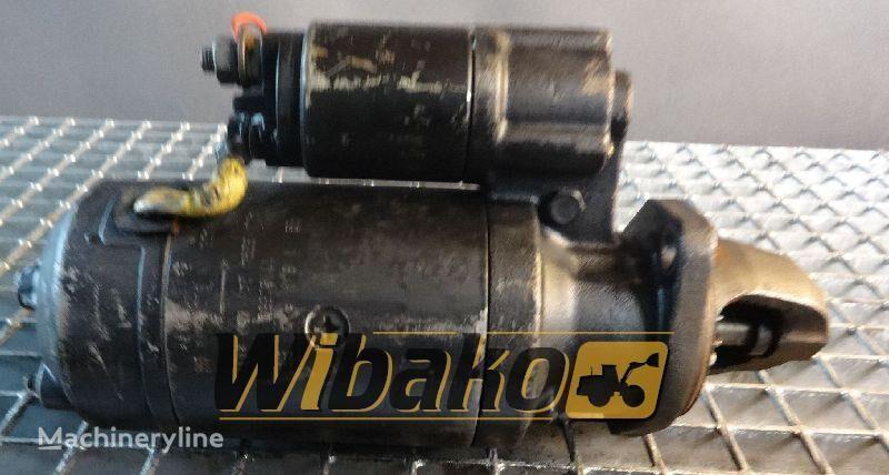 стартер  Starter Iskra AZJ3294 за друга строителна техника AZJ3294 (11130850)