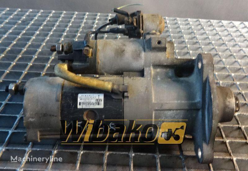 стартер  Starter Renault M009T60471 за друга строителна техника M009T60471 (5010306592)