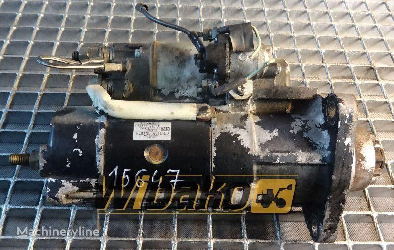 стартер  Starter Renault M009T80071RR за друга строителна техника M009T80071RR (501853716)