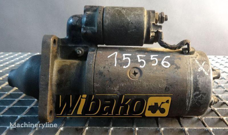 стартер Starter Bosch 0001368020 за друга строителна техника 0001368020