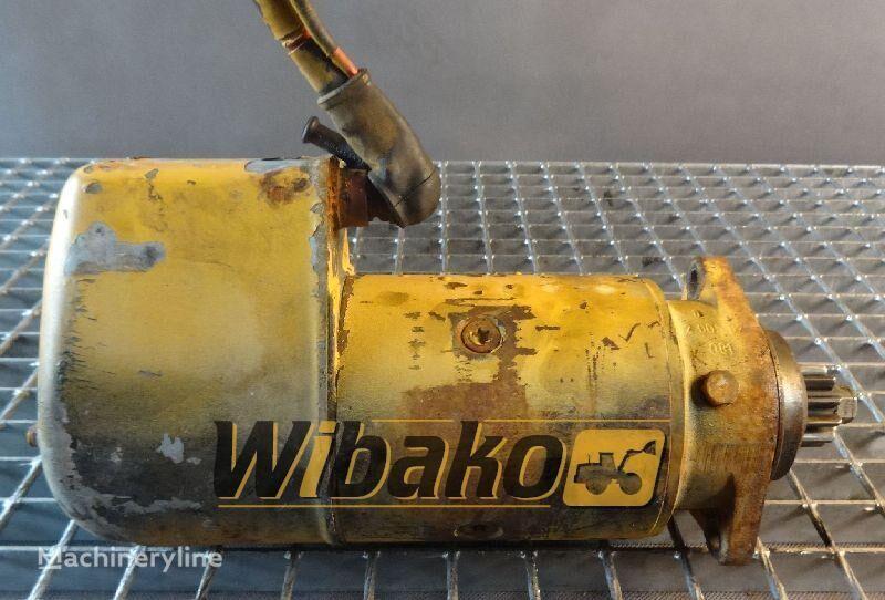 стартер Starter Bosch 0001416069 за друга строителна техника 0001416069