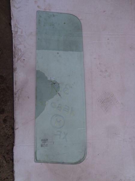 стъкло DAF неподъемное за влекач DAF XF