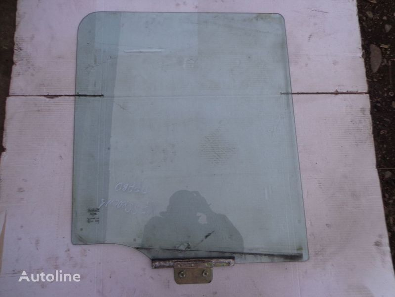 стъкло DAF подъемное за влекач DAF XF