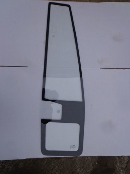 ново стъкло  неподъемное за влекач IVECO EuroStar, EuroTech, Stralis