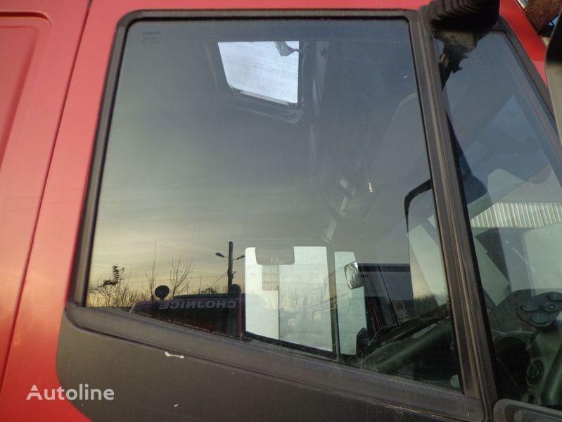 стъкло  Подъемное за камион IVECO Stralis