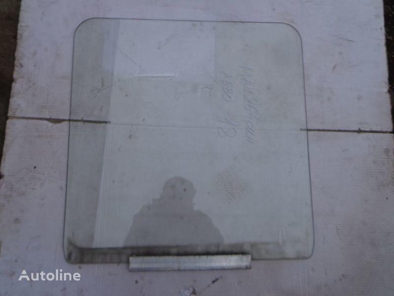 стъкло  подъемное за камион MAN 14, 25, ME, M2000