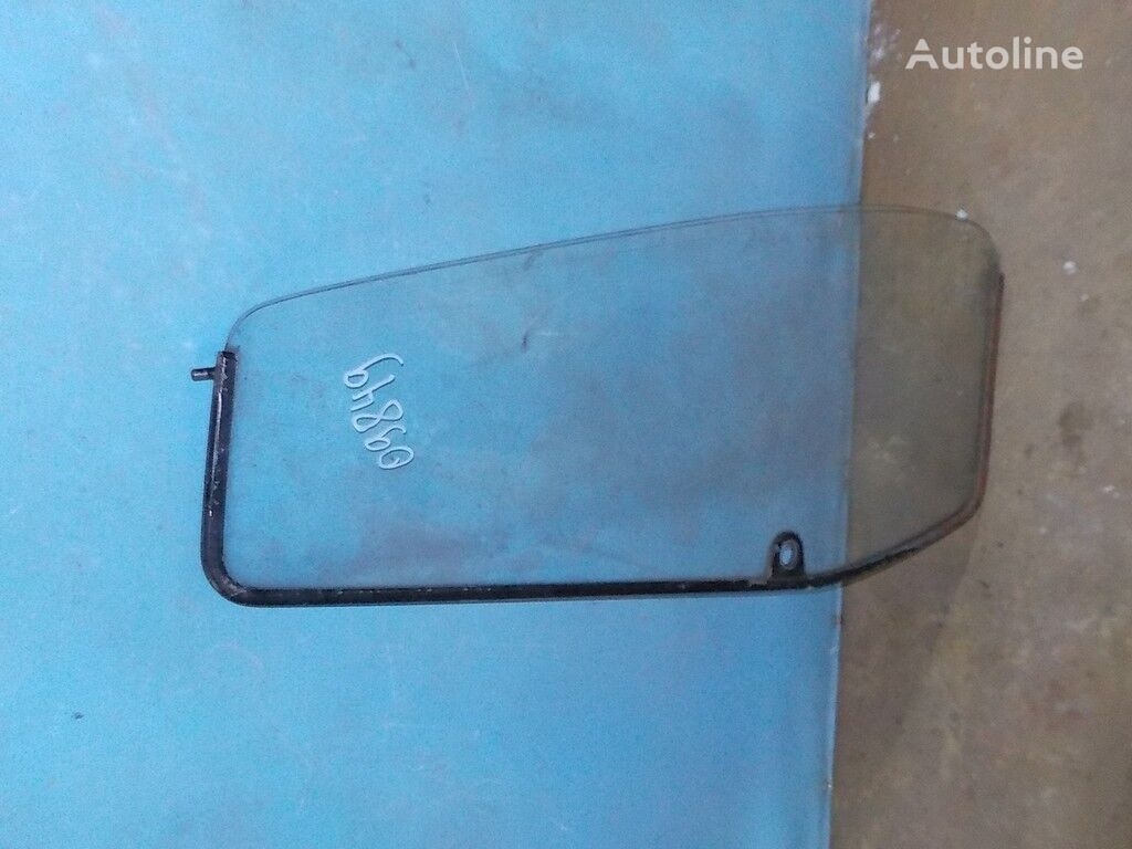стъкло MERCEDES-BENZ передней двери за камион MERCEDES-BENZ