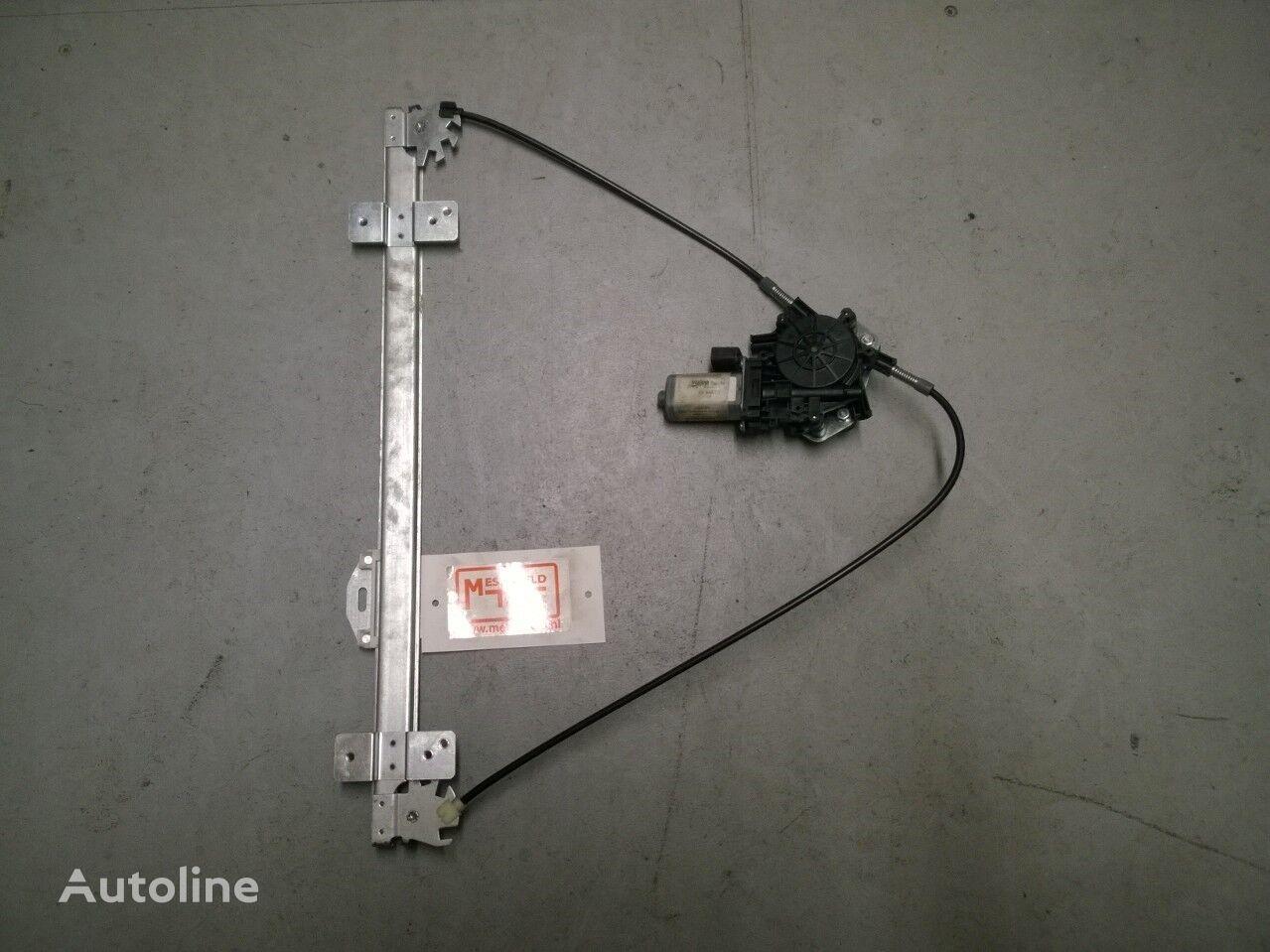 нов стъклоповдигач DAF за влекач DAF Raammechanisme 85CF