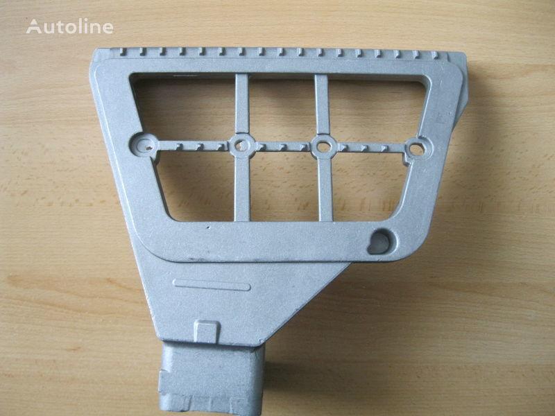ново стъпало DAF WSPORNIK STOPNIA за влекач DAF XF 105
