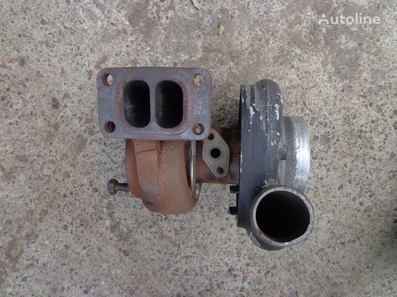 турбокомпресор за камион MAN 18
