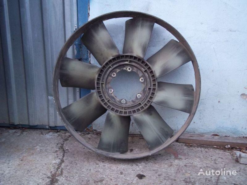вентилатор за охлаждане DAF за камион DAF 75CF
