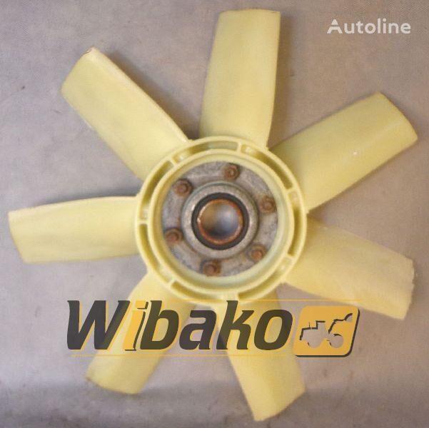 вентилатор за охлаждане IVECO Fan 7/47 за камион IVECO 7/47