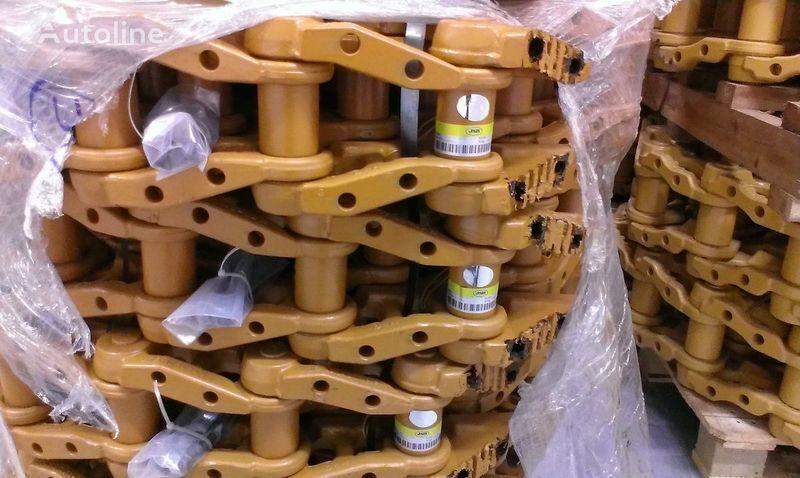 нов вериги KOMATSU ролики , цепь, направляющие колеса за булдозер KOMATSU D41,D61, D65, D85, D155, D355