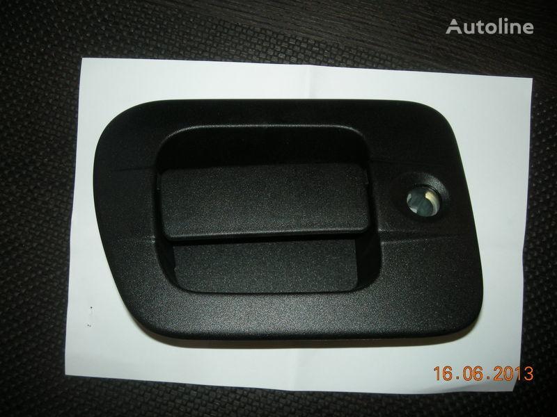 нова врата IVECO Ручка 504254457 504308466 за влекач IVECO