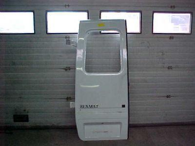 нова врата RENAULT Deur links за камион RENAULT Deur links Renault Master