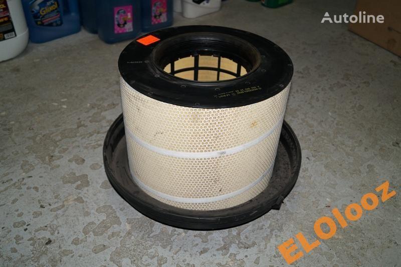 въздушен филтър за камион AM 465/4 OEM 004 094 24 04