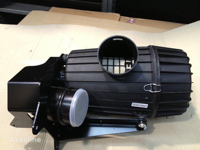 въздушен филтър  504079907 за камион IVECO DAILY