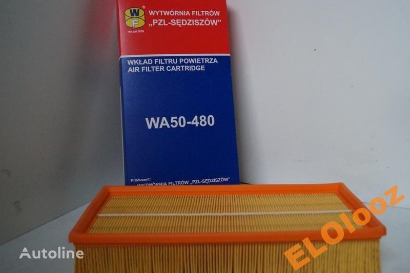 въздушен филтър за камион SĘDZISZÓW WA50-480 AP021 POLONEZ