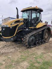 верижен трактор CHALLENGER MT 765