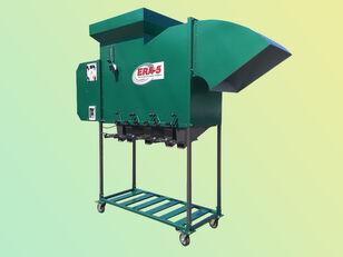нов зърнопочистваща машина ЭРА-5