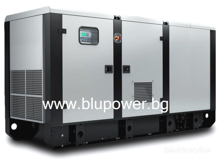 нов генератор IVECO ANTOM-220DI, 220kVA
