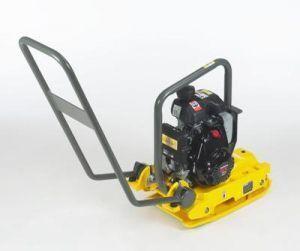 нов виброплоча WACKER WP 1030 A