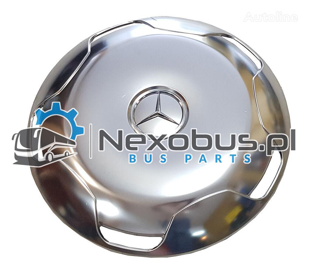 нов тас MERCEDES-BENZ Kołpak nierdzewny Mercedes Tourismo Travego Wheel cover stainles