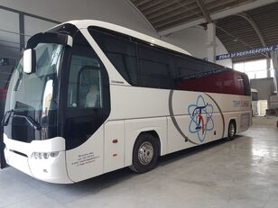 туристически автобус MAN NEOPLAN TOURLINER EURO 4 POSTI 55