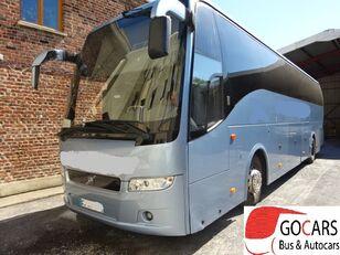 туристически автобус VOLVO 9700 hd B12B