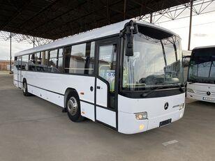 училищен автобус MERCEDES-BENZ O 345 UL  NICE BUS